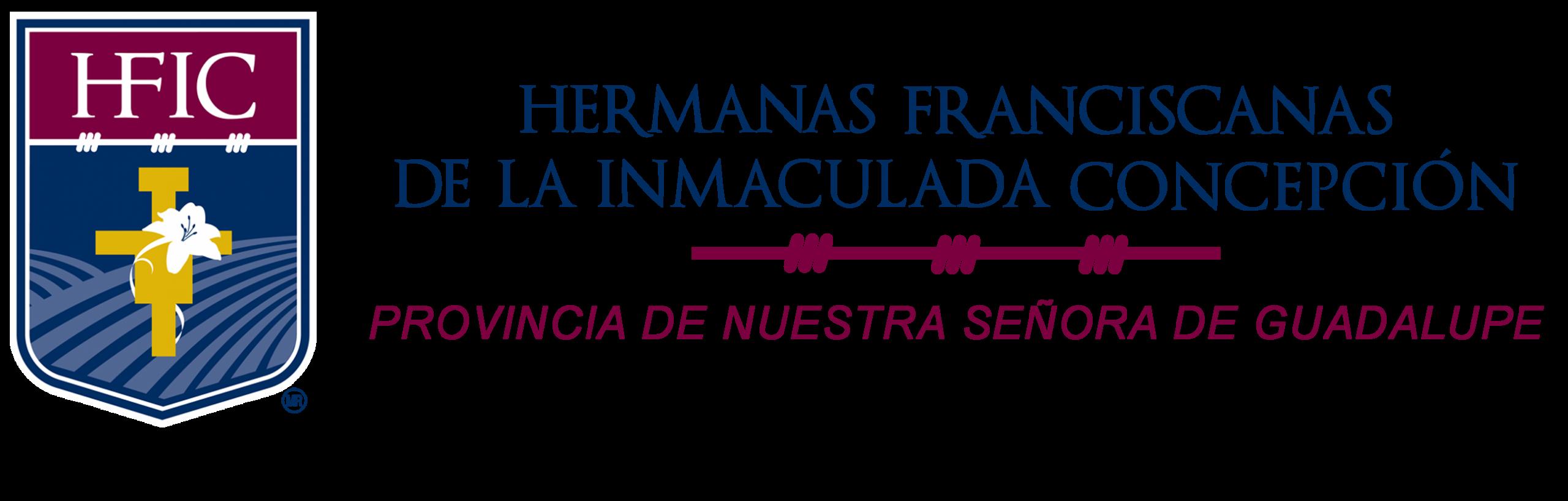 HFIC Provincia de Nuestra Señora de Guadalupe