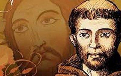 El fascinante Francisco de Asís